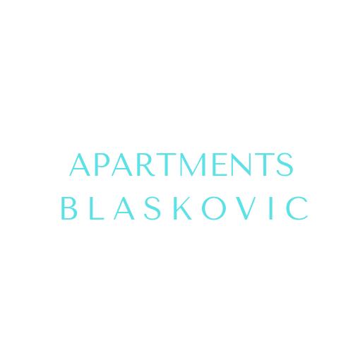 Bay house Blaskovic | Jelsa | Island Hvar
